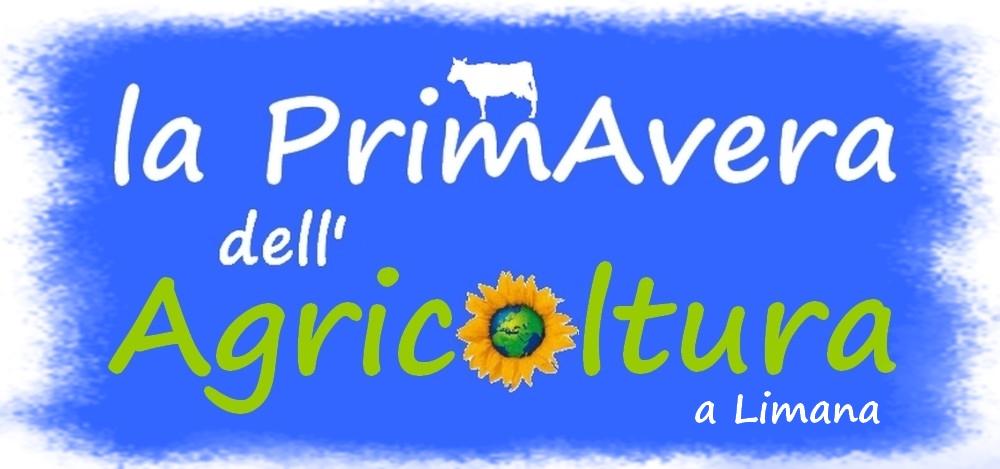 La Primavera dell'Agricoltura a Limana