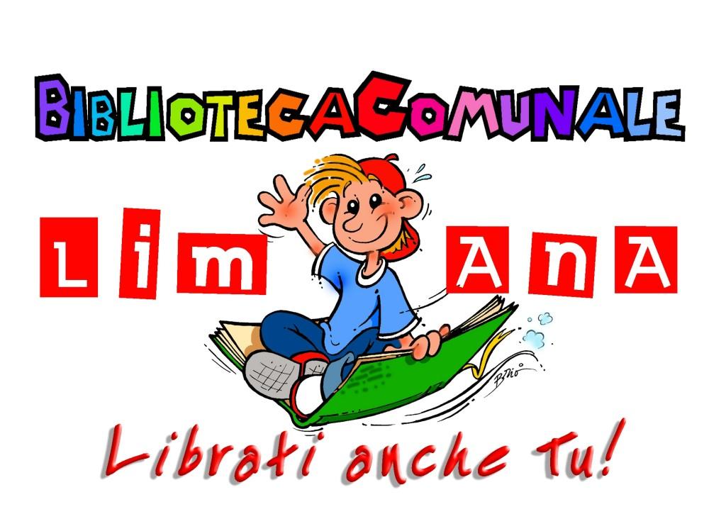 BIBLIOlogocolore