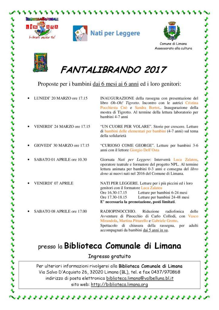 fantalibrando-2017-letture-0-6-anni