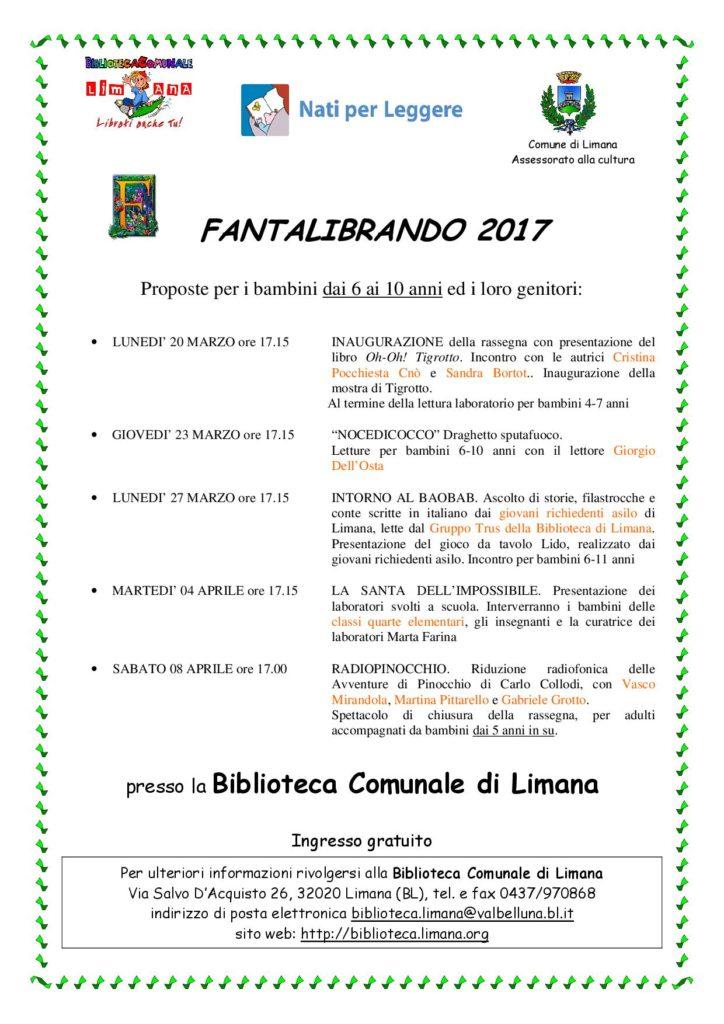 fantalibrando-2017-letture-6-10-anni