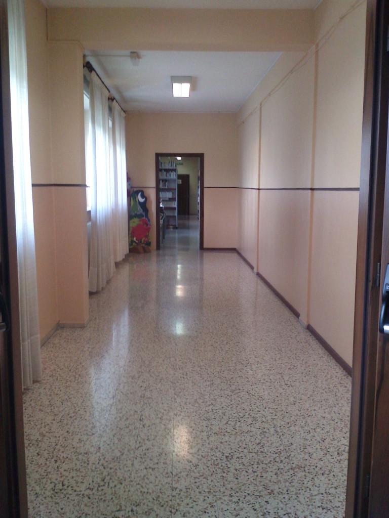 Pittura per corridoio ou83 pineglen - Pittura corridoio moderno ...