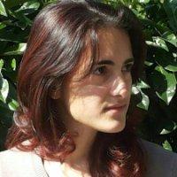 Cristina Da Rold