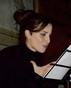 Susanna-Cro