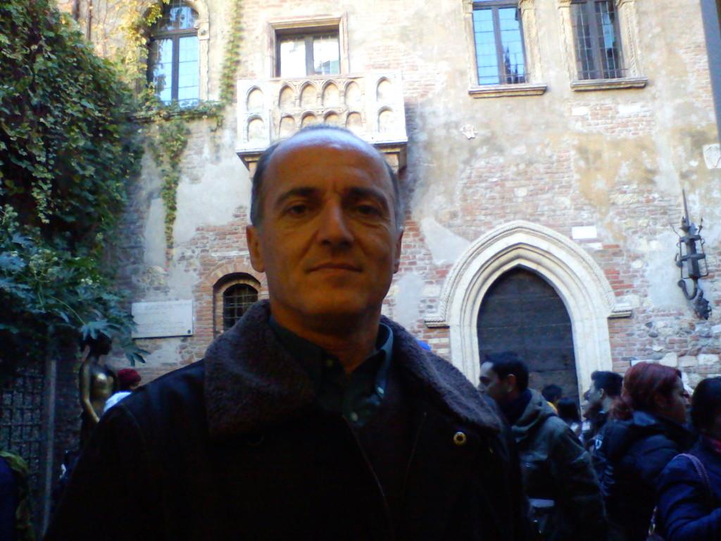 foto dr. Franceschini