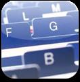 iPhoneIcon_Big (2)