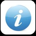 iPhoneIcon_Big (5)