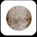 iPhoneIcon_Big (8)