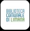 iPhoneIcon_Big (9)