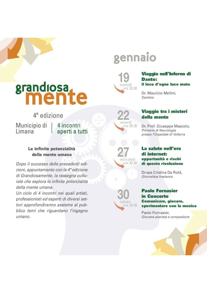 pieghevole GrandiosaMente2