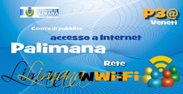 Limana WI-FI_1