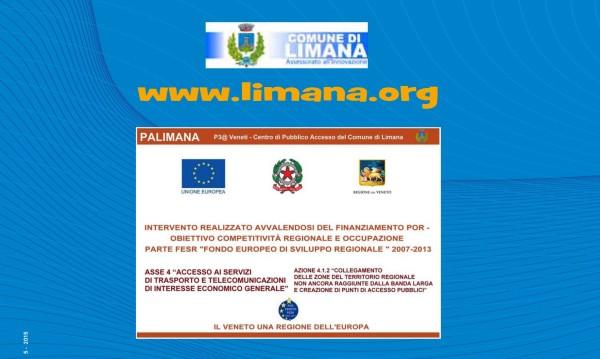 Limana WI-FI_2